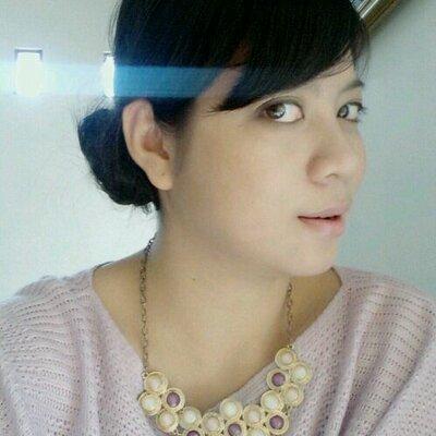 Syaifa Tania | Social Profile