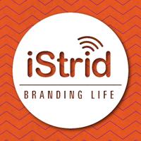 iStrid | Social Profile
