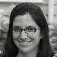 Abby Levine | Social Profile