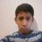 @NohayObstaculos
