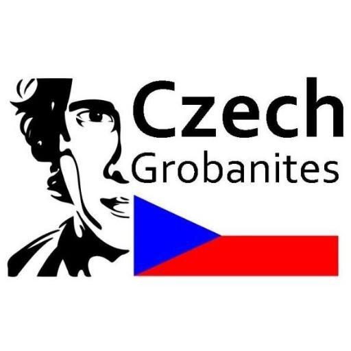 Czech Grobanites