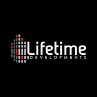 LifetimeDevelopments | Social Profile