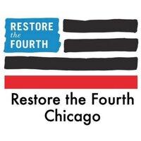 RT4 Chicago | Social Profile
