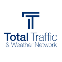 TotalTrafficNYC