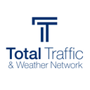 Total Traffic NYC