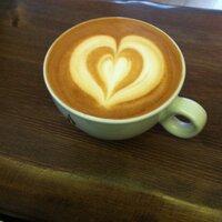 lohascoffee