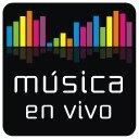 Musica EN VIVO® ♫♫♫