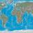 mapsandmovies profile