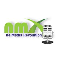 NMX Podcast | Social Profile