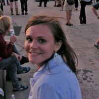 Laura Bonetti | Social Profile