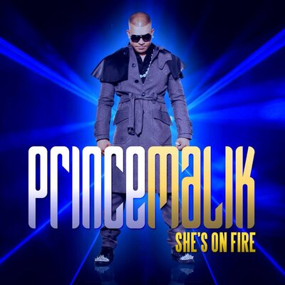 Prince Malik