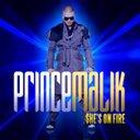 Prince Malik (@PrinceMalik) Twitter