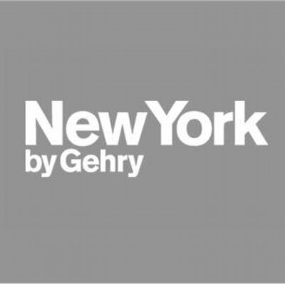 New York by Gehry | Social Profile