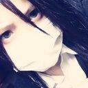yuuuki (@01_yuuuki01) Twitter