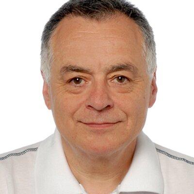 Szymon Szemberg   Social Profile