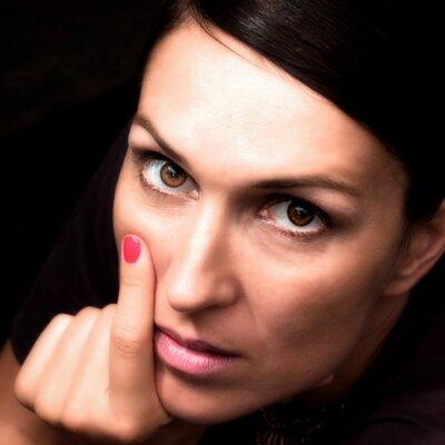 Svetlana Abrosimova | Social Profile