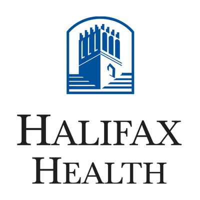 Halifax Health | Social Profile