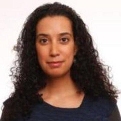 Luciana Lopez   Social Profile