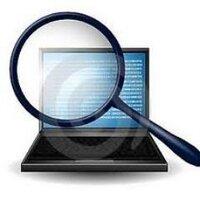 Data Mining | Social Profile