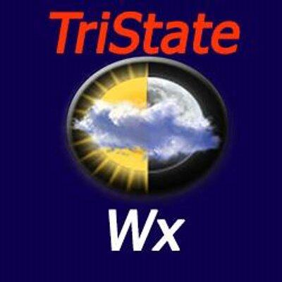 TristateWx, LLC | Social Profile