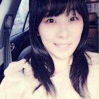 원영. | Social Profile