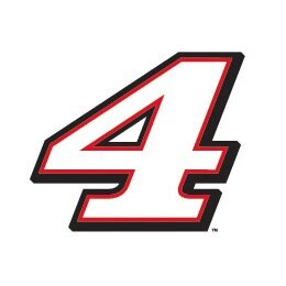 Budweiser Racing Social Profile