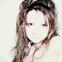 April Biller   Social Profile
