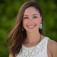 Laura Allen Epstein | Social Profile