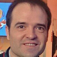 Felix Orense | Social Profile