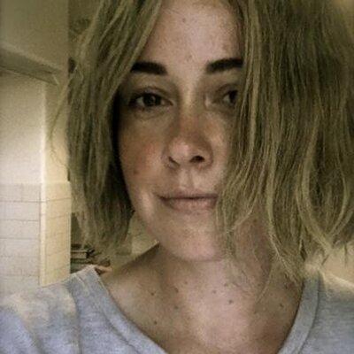 Michelle Sullivan | Social Profile