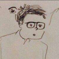 久保 雄太郎_Yutaro Kubo | Social Profile
