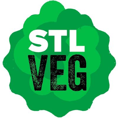 STLVegGirl | Social Profile