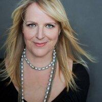 Melody Biringer | Social Profile