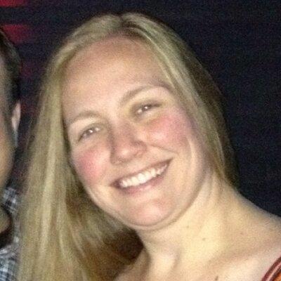 Crystal Y. Miller   Social Profile