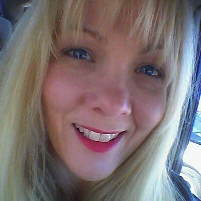 Cheryl Demas | Social Profile