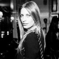 Valerie Macaulay | Social Profile