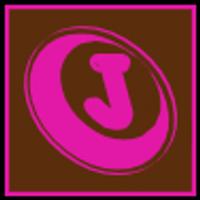Jennifer Oberstein | Social Profile