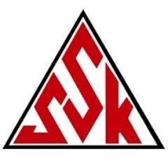 SSK / SGK  Twitter Hesabı Profil Fotoğrafı