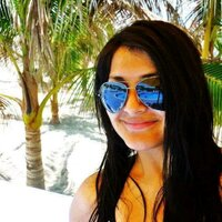 Raquel loayzaV. | Social Profile