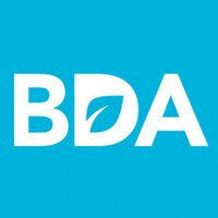 BDA British Dietetic | Social Profile