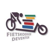 fietskoerierDev