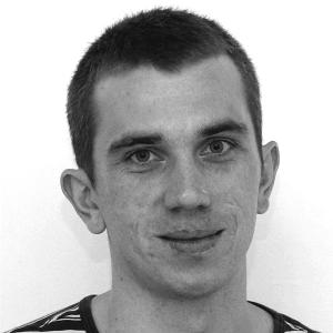 Radek Swaczyna