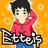 EtteIs