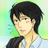 @t_haruomi_bot