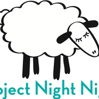 ProjectNightNight | Social Profile