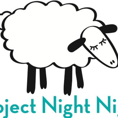 ProjectNightNight | Social Profile
