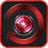 SportsReplayApp profile