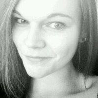Amy Tourigny | Social Profile