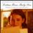 BabyDoeBook profile