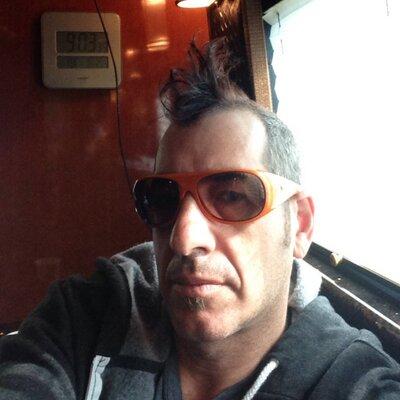 Jeffrey Clemens | Social Profile